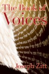 "Cover of ""The Book of Voices"""